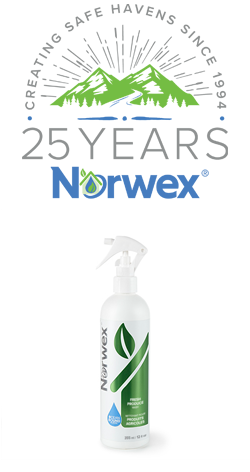 2019 Norwex 25th Anniversary